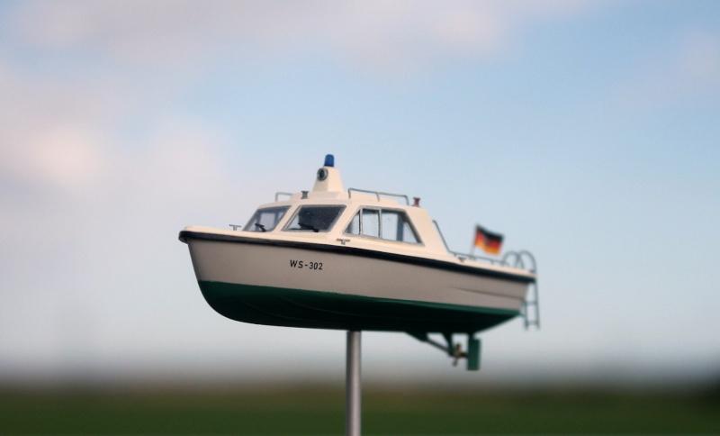 Bootssaison eröffnet Img_5425