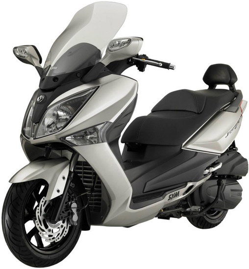 Kymco XCiting 400i abs _news_11