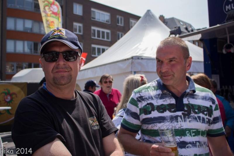 Oostende Voor Anker 2014 - Page 5 10295210