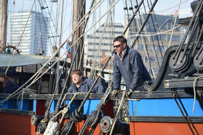 Oostende Voor Anker 2014 - Page 5 10302610