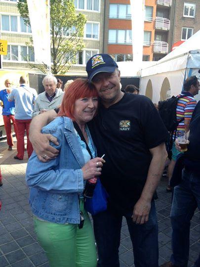 Oostende Voor Anker 2014 - Page 5 10305910