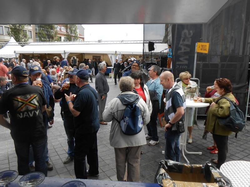 Oostende Voor Anker 2014 - Page 5 13953611