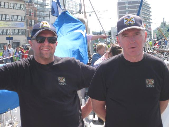 Oostende Voor Anker 2014 - Page 5 19029610