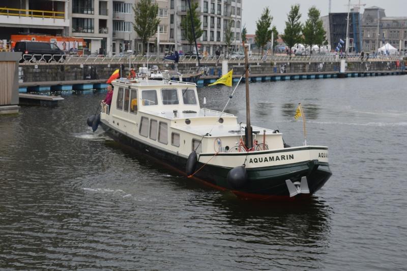 Oostende Voor Anker 2014 Dsc_0010