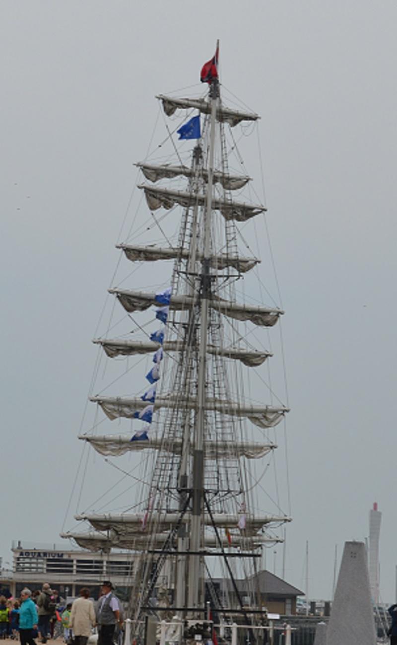 Oostende Voor Anker 2014 Dsc_0011