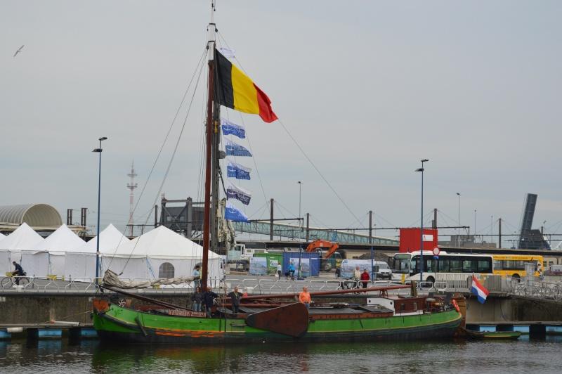 Oostende Voor Anker 2014 Dsc_0012