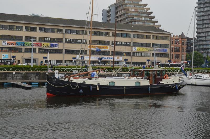 Oostende Voor Anker 2014 Dsc_0014