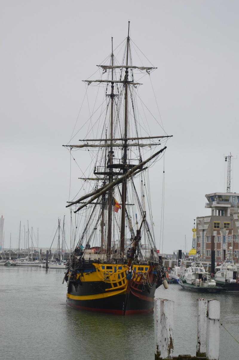 Oostende Voor Anker 2014 Dsc_0019