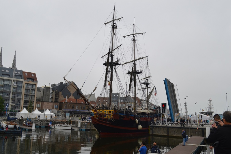 Oostende Voor Anker 2014 Dsc_0020