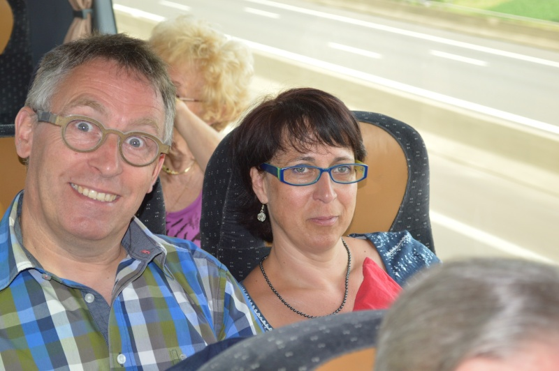 Excursion en moselle luxembourgeoise (21.07.2014) Mosell14
