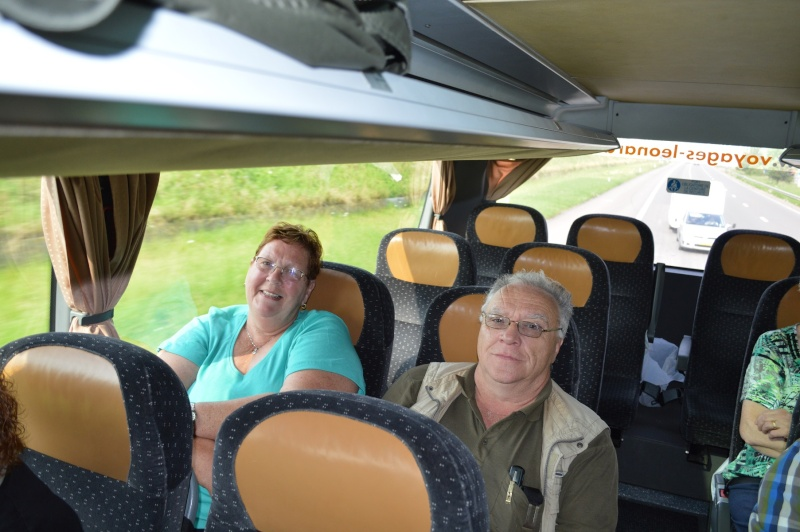 Excursion en moselle luxembourgeoise (21.07.2014) Mosell15