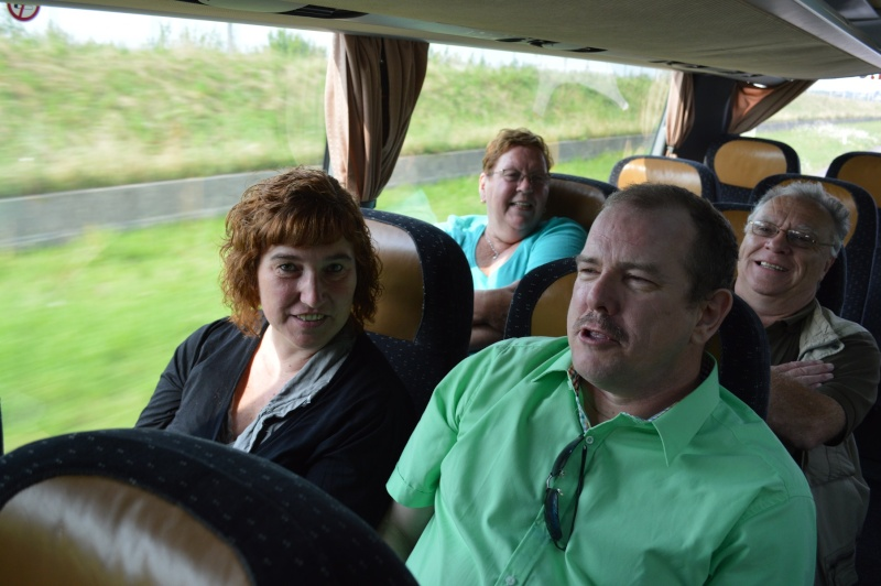 Excursion en moselle luxembourgeoise (21.07.2014) Mosell16