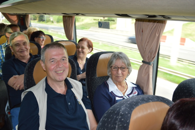 Excursion en moselle luxembourgeoise (21.07.2014) Mosell18