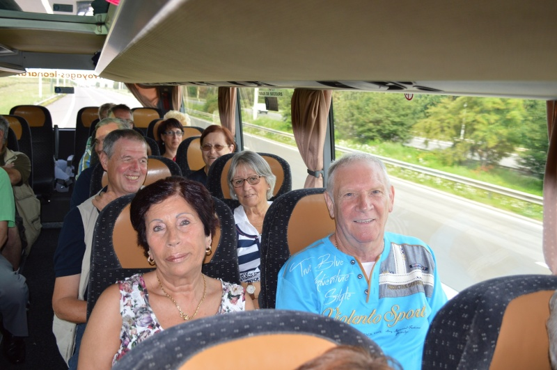 Excursion en moselle luxembourgeoise (21.07.2014) Mosell19