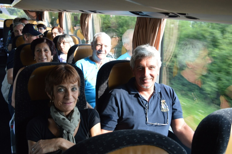 Excursion en moselle luxembourgeoise (21.07.2014) Mosell20