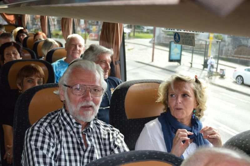 Excursion en moselle luxembourgeoise (21.07.2014) Mosell21