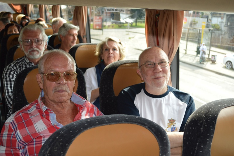 Excursion en moselle luxembourgeoise (21.07.2014) Mosell22