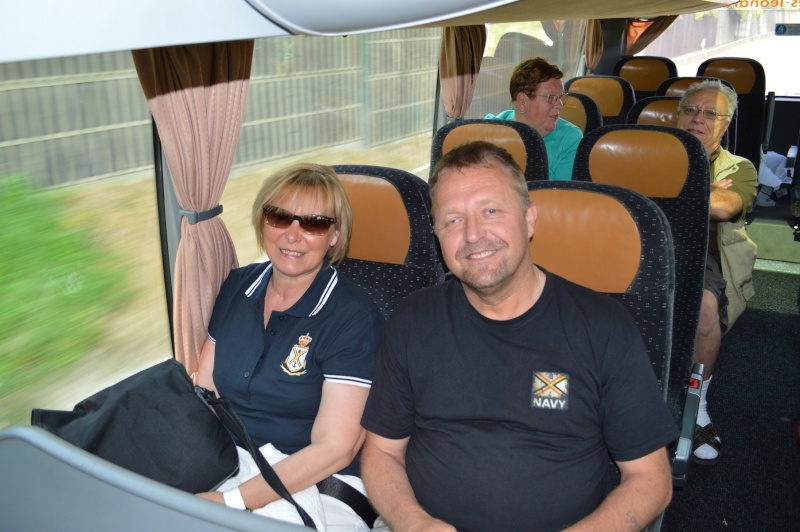 Excursion en moselle luxembourgeoise (21.07.2014) Mosell23