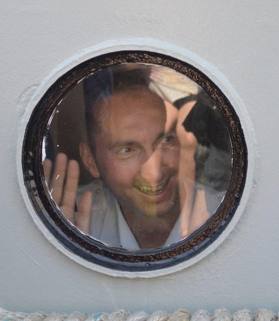 Portes ouvertes 2013 - Navy Days Zeebrugge 2013 - Page 6 Navyda11