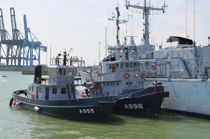 Portes ouvertes 2013 - Navy Days Zeebrugge 2013 - Page 8 Navyda60