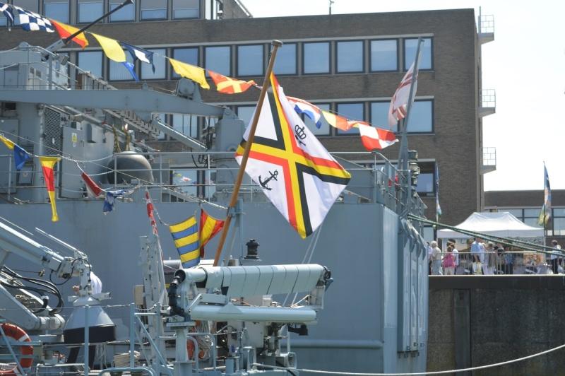 Portes ouvertes 2013 - Navy Days Zeebrugge 2013 - Page 8 Navyda73