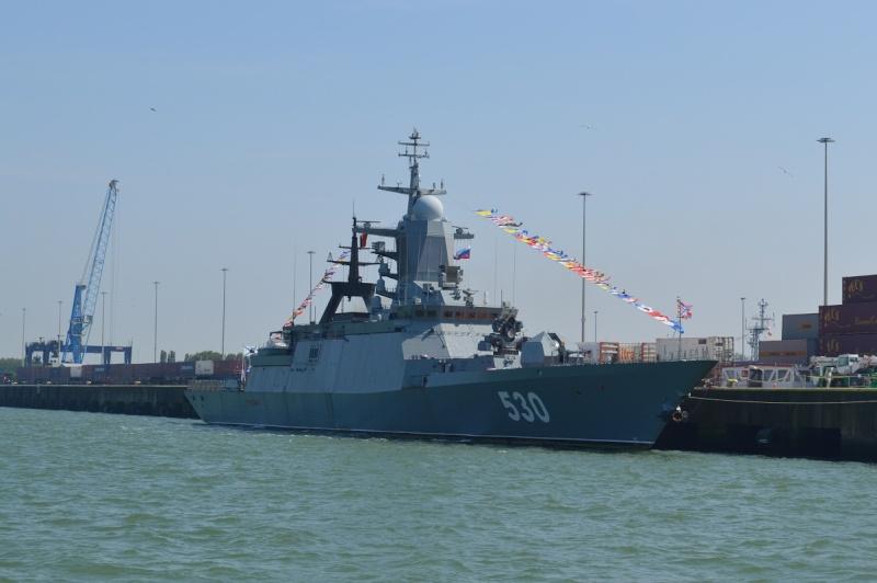 Portes ouvertes 2013 - Navy Days Zeebrugge 2013 - Page 8 Navyda84