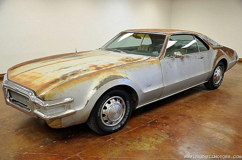1968 oldsmobile toronado 0003_h10