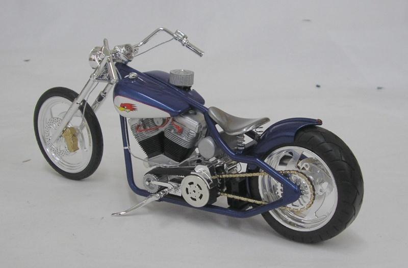 mistermerc model's 2213