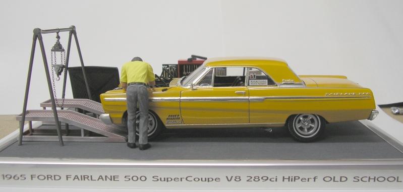 mistermerc model's Fairla10