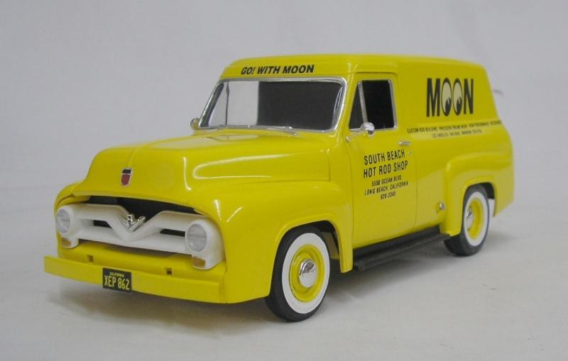mistermerc model's P1010010