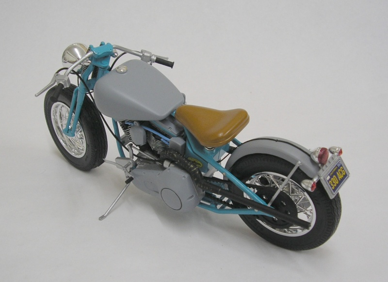 mistermerc model's P1010012