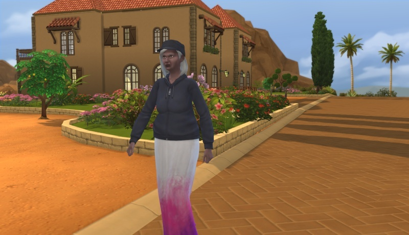 Sims Who Dressed in the Dark SIMs 4 [2014-2018] - Page 2 11-02-10
