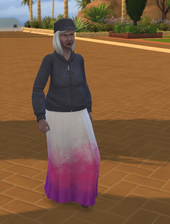 Sims Who Dressed in the Dark SIMs 4 [2014-2018] - Page 2 11-02-11