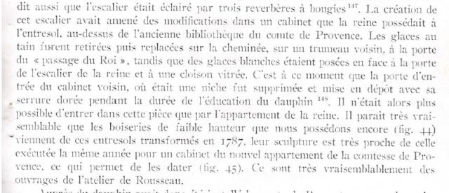 Arras : Cent chefs-d'Oeuvre de Versailles - Page 4 T75
