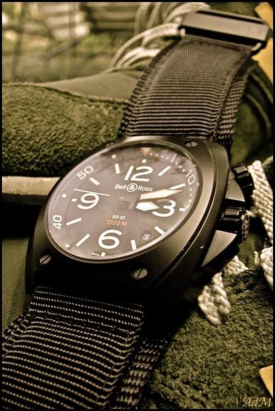La montre du vendredi 14 septembre 2012 Br02_s14