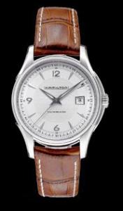 Une montre pour un futur retraité mais... H3251510