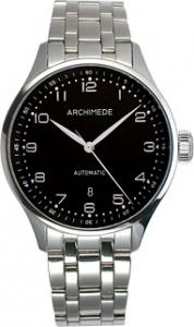 Une montre pour un futur retraité mais... Ua791910
