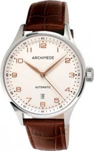 Une montre pour un futur retraité mais... Ua791911