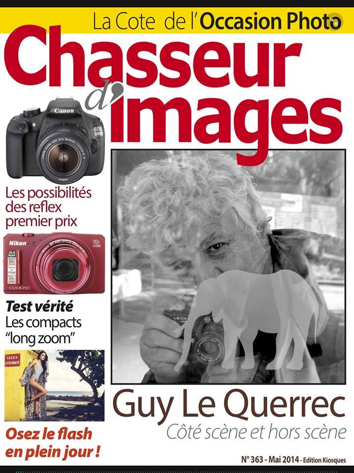 Rencontres photographiques d'Art'lon à Arlon du 29 mai au 1er juin 2014 Chassi10