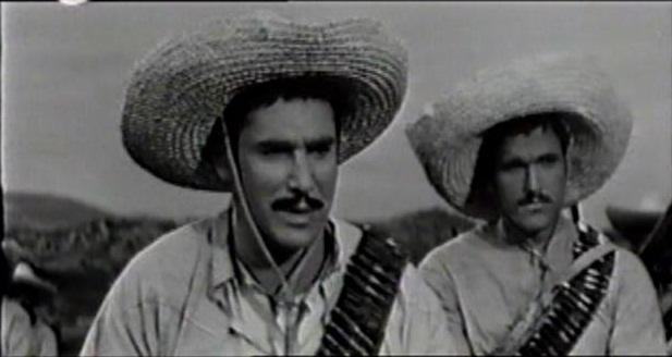 Le goût de la violence  ( Febbre di Revolta ) –1960- Robert HOSSEIN Pdvd_023