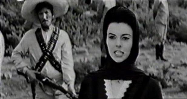 Le goût de la violence  ( Febbre di Revolta ) –1960- Robert HOSSEIN Pdvd_024