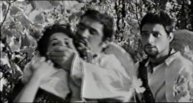 Le goût de la violence  ( Febbre di Revolta ) –1960- Robert HOSSEIN Pdvd_025
