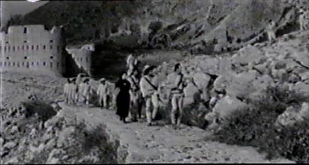 Le goût de la violence  ( Febbre di Revolta ) –1960- Robert HOSSEIN Pdvd_027