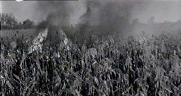 Le goût de la violence  ( Febbre di Revolta ) –1960- Robert HOSSEIN Pdvd_028