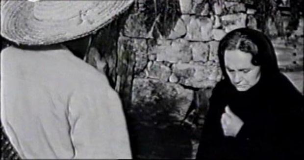 Le goût de la violence  ( Febbre di Revolta ) –1960- Robert HOSSEIN Pdvd_031