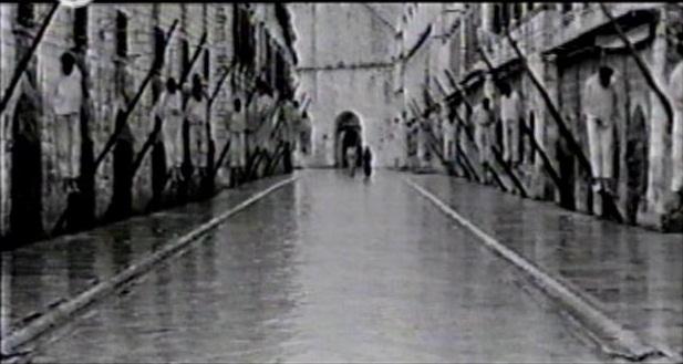 Le goût de la violence  ( Febbre di Revolta ) –1960- Robert HOSSEIN Pdvd_032