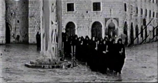 Le goût de la violence  ( Febbre di Revolta ) –1960- Robert HOSSEIN Pdvd_033