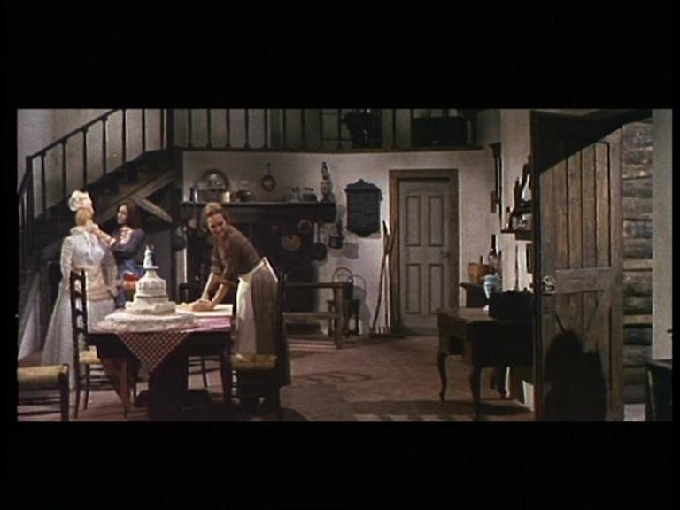 Quinze potences pour un salopard -  Quindici forche per un assassino - 1967 - Nunzio Malasomma Pdvd_104