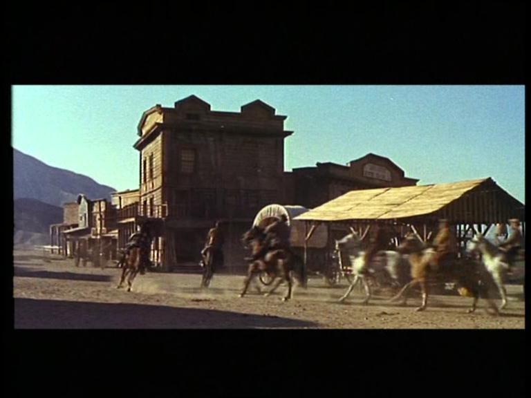 Quinze potences pour un salopard -  Quindici forche per un assassino - 1967 - Nunzio Malasomma Pdvd_107