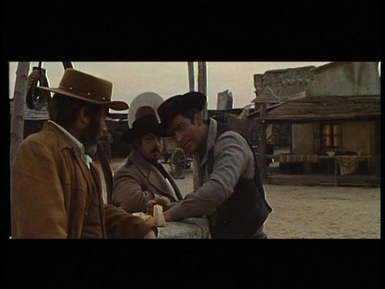 Quinze potences pour un salopard -  Quindici forche per un assassino - 1967 - Nunzio Malasomma Pdvd_108
